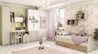 Детская мебель Морис