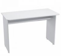 Письменный стол  Мамба ПС-01