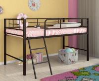 Кровать чердак Севилья мини