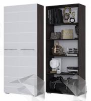 Шкаф для гостиной Милан ШК-32