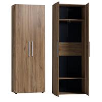 Шкаф для одежды 92 стандарт Детская Nature