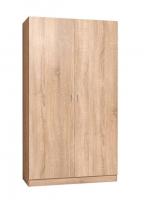 Шкаф платяной Рубин