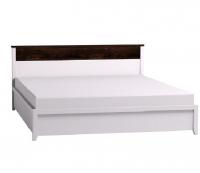 Кровать 1800 31 Спальня Норвуд