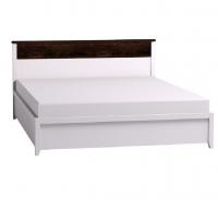 Кровать 1600 32 Спальня Норвуд